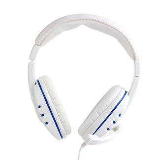 audifonos-tipo-diadema-level-up-gaming-blanco-con-azul-21331022066
