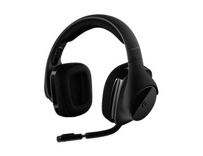 audifonos-inalambricos-tipo-diadema-logitech-gaming-negro-97855127518