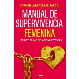 manual-de-supervivencia-femenina-9789584293053