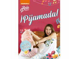bala-pijamada-9789584293589
