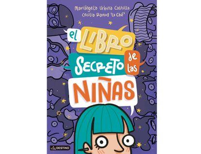 el-libro-secreto-de-las-ninas-9789584294227