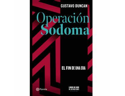 operacion-sodoma-9789584294319