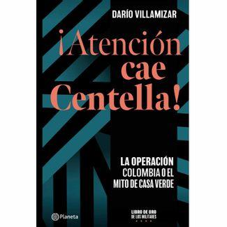 atencion-cae-centella-9789584294326