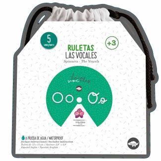 ruletas-las-vocales-9789585568365