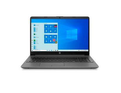 portatil-hp-intel-core-i3-ram-8-gb-256-gb-ssd-15-dw1056la-15-6-gris-195161165443