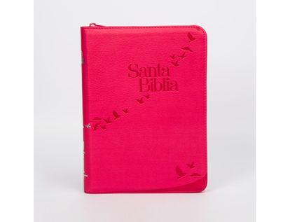 santa-biblia-rosada-con-canto-plateado-9789587454727