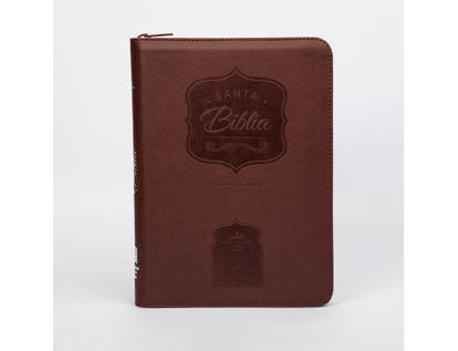 santa-biblia-vino-tinto-con-canto-dorado-9789587454741