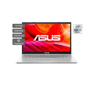 portatil-asus-intel-core-i5-ram-8-gb-256-gb-ssd-x415ja-ek508t-14-plateado-4711081078913