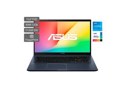 portatil-asus-vivobook-intel-core-i5-ram-12-gb-512-gb-ssd-x513ea-bq638t-15-negro-4711081090694