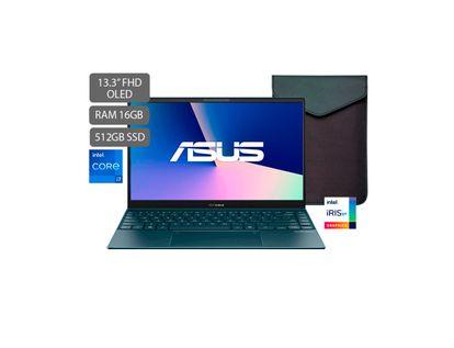 portatil-asus-zenbook-intel-core-i7-ram-16-gb-512-gb-ssd-ux325ea-kg303ts-13-3-gris-4711081109600