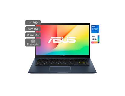 portatil-asus-vivobook-intel-core-i7-ram-8-gb-256-gb-ssd-x413ea-eb249t-14-negro-4718017917513