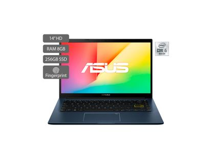 portatil-asus-vivobook-intel-core-i5-ram-8-gb-256-gb-ssd-x413ja-bv317t-14-negro-4718017921701