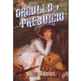 orgullo-y-prejuicio-9788496617964