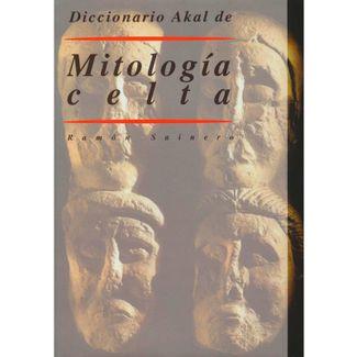 diccionario-akal-de-mitologia-celta-9788446009368