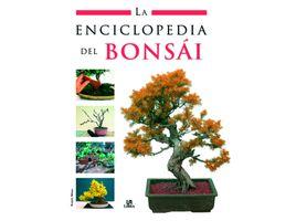 la-enciclopedia-del-bonsai-9788466214490