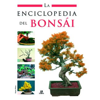 la-enciclopedia-del-bonsai-9788466214490