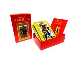 libro-del-tarot-1-9789585189010