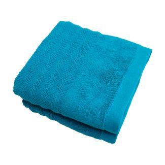 set-de-toallas-azules-para-manos-x2-unidades-50-x-80-cm-7702995728343