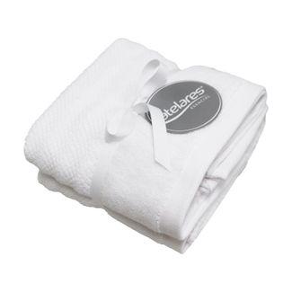 set-de-toallas-blancas-para-manos-x2-unidades-50-x-80-cm-7702995728350