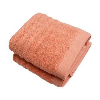 set-de-toallas-rosadas-para-manos-x2-unidades-50-x-80-cm-7702995728367
