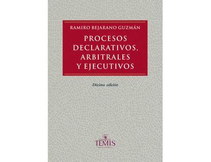 procesos-declarativos-arbitrales-y-ejecutivos-9789583512889