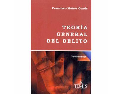 teoria-general-del-delito-9789583508004