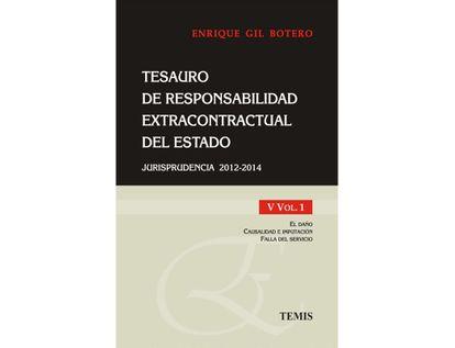 tesauro-de-responsabilidad-extracontractual-del-estado-9789583510472