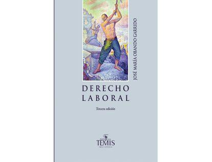 derecho-laboral-9789583512278