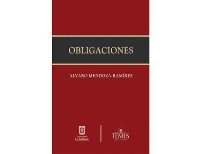 obligaciones-9789583512438