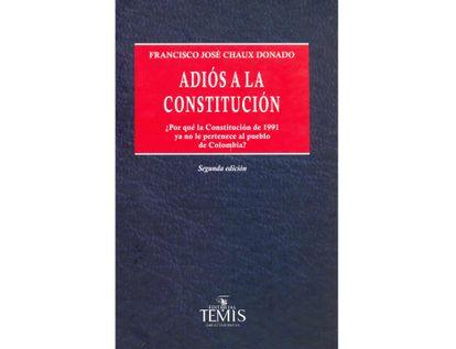 adios-a-la-constitucion-9789583512490