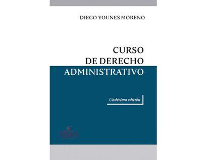 curso-de-derecho-administrativo-9789583512612