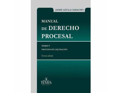manual-de-derecho-procesal-tomo-v-9789583512681