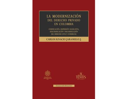 la-modernizacion-del-derecho-privado-en-colombia-9789583512698