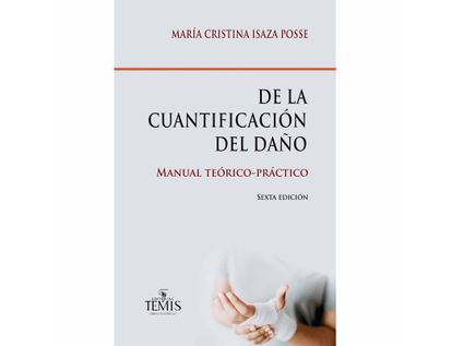 de-la-cuantificacion-del-dano-9789583512728