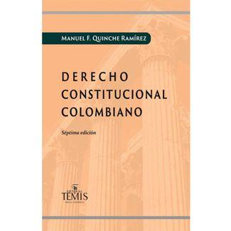 derecho-constitucional-colombiano-9789583512766