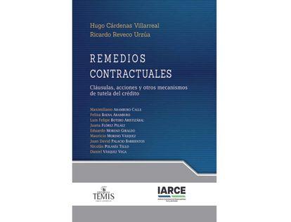 remedios-contractuales-9789583512841