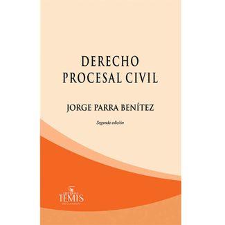 derecho-procesal-civil-9789583512872