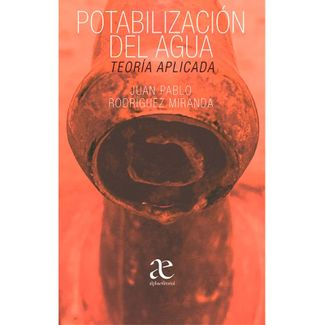 potabilizacion-del-agua-teoria-aplicada-9789587786880