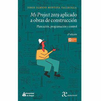 ms-project-2019-aplicado-a-obras-de-construccion-9789587786941
