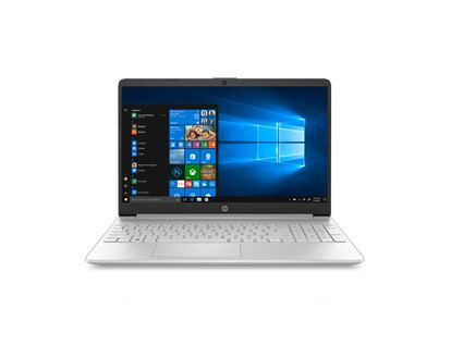 portatil-hp-intel-core-i5-ram-8-gb-32-gb-optane-512-gb-ssd-15-dy2040la-15-6-plateado-195697259500