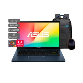 portatil-asus-vivobook-amd-ryzen-7-ram-8-gb-512-gb-ssd-m413da-eb466t-14-negro-4711081090687