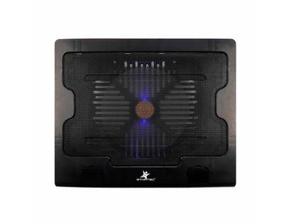 base-refrigerante-para-portatil-startec-st-cp-16-negra-7703165012651