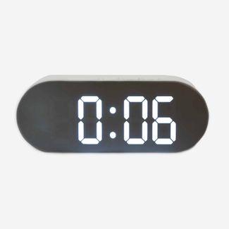 despertador-digital-con-radio-blanco-7701016030410
