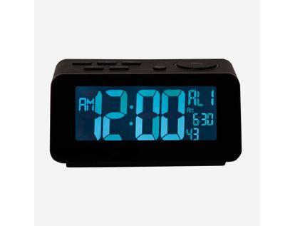 despertador-digital-con-radio-negro-7701016030427