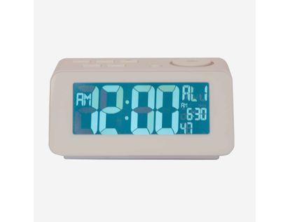 despertador-digital-con-radio-fm-blanco-7701016030434