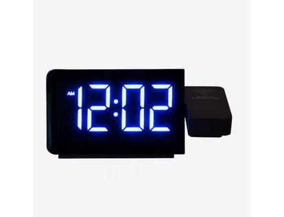 despertador-digital-con-radio-proyector-7701016030458