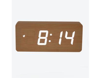 reloj-digital-tipo-madera-7701016230728