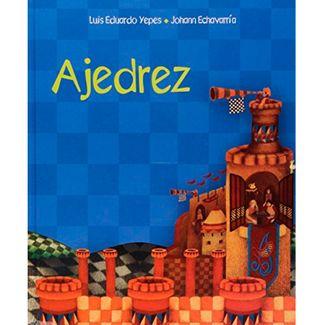 ajedrez-9789583013171