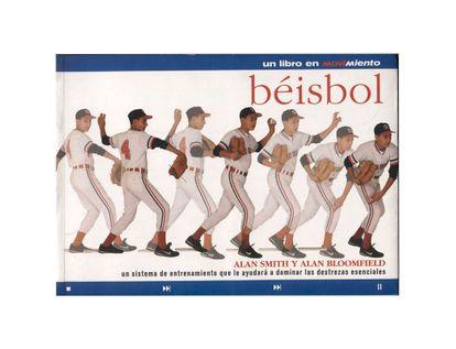beisbol-en-movimiento-9789583013744