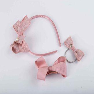 set-de-accesorios-para-el-cabello-3-piezas-rosado-y-plateado-7701016768429
